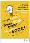 Concurs cartell FM2019