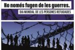 Campanya refugiats