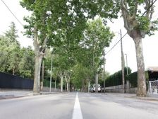 Avinguda Torres Vilaró