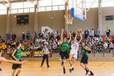 Bàsquet FIBA