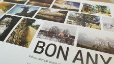 calendari fotos concurs