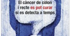 Càncer colorectal