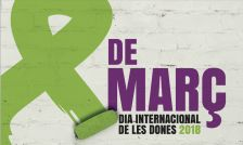Dia de les Dones