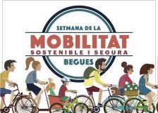 Setmana Mobilitat 2018
