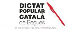 Dictat Popular Català
